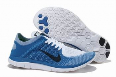 Nike Free Flyknit Shoes cheap 12407