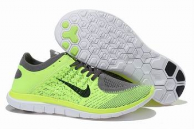 Nike Free Flyknit Shoes cheap 12408