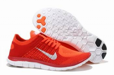 Nike Free Flyknit Shoes cheap 12409