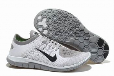 Nike Free Flyknit Shoes cheap 12410