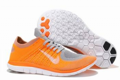 Nike Free Flyknit Shoes cheap 12411