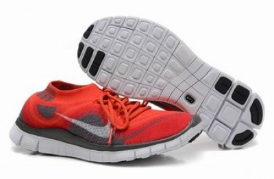 Nike Free Flyknit Shoes cheap 12415