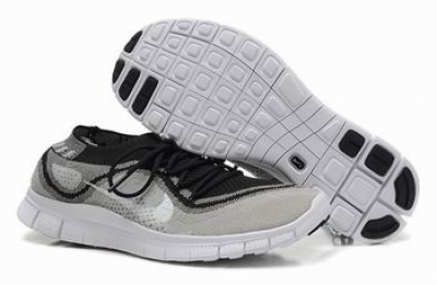 Nike Free Flyknit Shoes cheap 12418