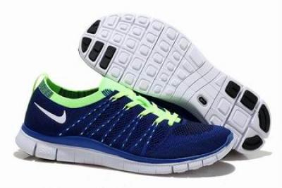 Nike Free Flyknit Shoes cheap 12419