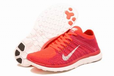Nike Free Flyknit Shoes cheap 12420