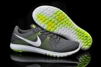 Nike Free Flyknit Shoes cheap 12421