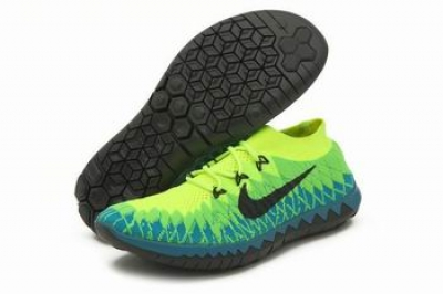 Nike Free Flyknit Shoes cheap 12423