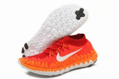 Nike Free Flyknit Shoes cheap 12424