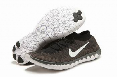 Nike Free Flyknit Shoes cheap 12425