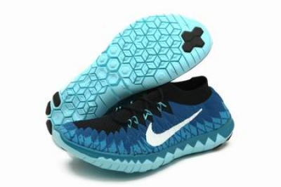 Nike Free Flyknit Shoes cheap 12426