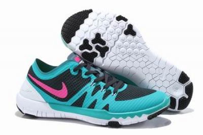 Nike Free Flyknit Shoes cheap 12427