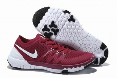 Nike Free Flyknit Shoes cheap 12428