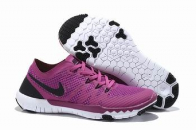 Nike Free Flyknit Shoes cheap 12429