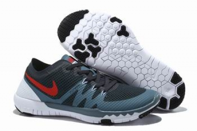 Nike Free Flyknit Shoes cheap 12430