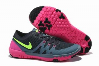 Nike Free Flyknit Shoes cheap 12431