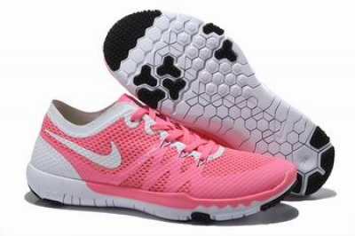 Nike Free Flyknit Shoes cheap 12432