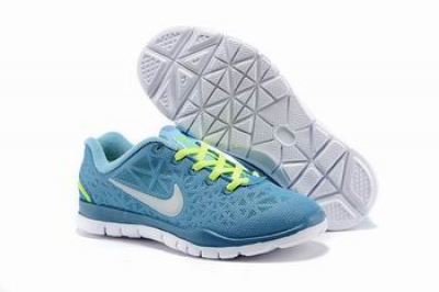 Nike Free TR Fit Shoes 12174