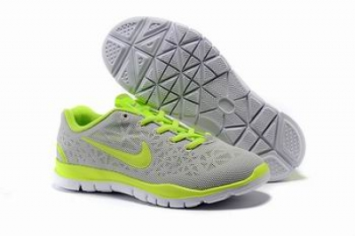Nike Free TR Fit Shoes 12175