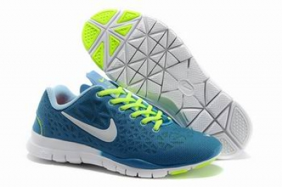 Nike Free TR Fit Shoes 12176