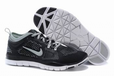 Nike Free TR Fit Shoes 12180