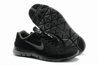 Nike Free TR Fit Shoes 12181