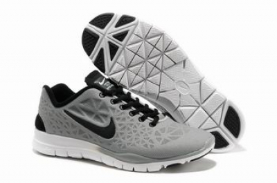 Nike Free TR Fit Shoes 12182