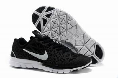 Nike Free TR Fit Shoes 12183