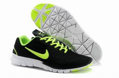 Nike Free TR Fit Shoes 12184