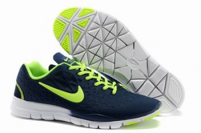 Nike Free TR Fit Shoes 12185