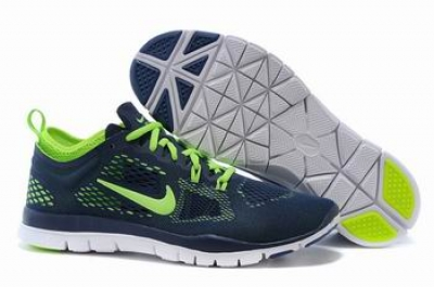 Nike Free TR Fit Shoes 12186