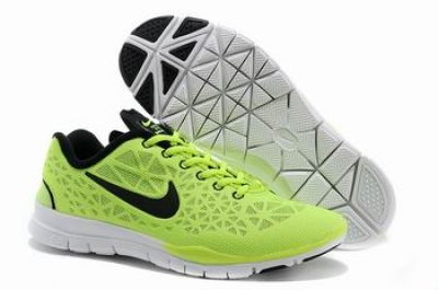 Nike Free TR Fit Shoes 12187