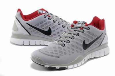 Nike Free TR Fit Shoes 12190
