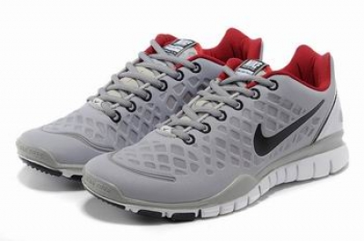 Nike Free TR Fit Shoes 12191