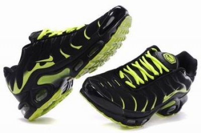 Nike tn shoes cheap 10612