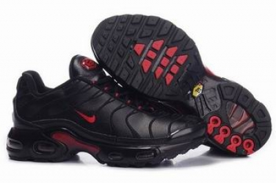 Nike tn shoes cheap 10614