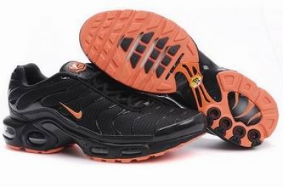 Nike tn shoes cheap 10615