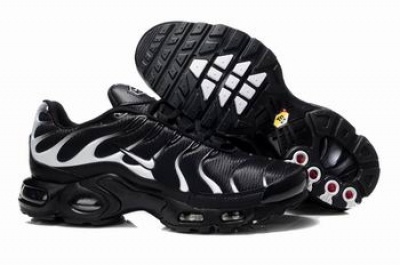 Nike tn shoes cheap 10618