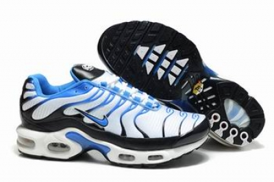 Nike tn shoes cheap 10619