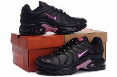 Nike tn shoes cheap 10621