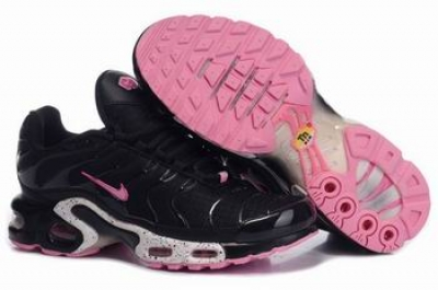 Nike tn shoes cheap 10624