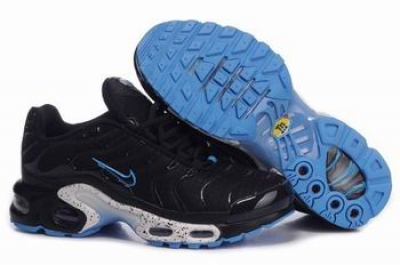 Nike tn shoes cheap 10625
