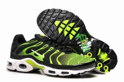 Nike tn shoes cheap 10627