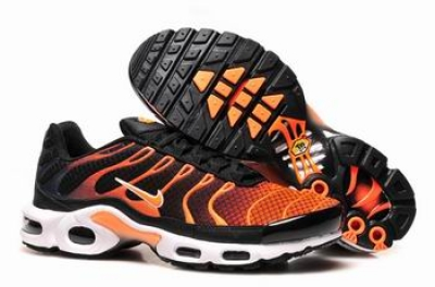 Nike tn shoes cheap 10629