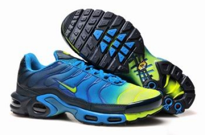 Nike tn shoes cheap 10630