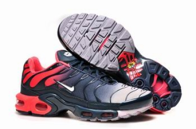 Nike tn shoes cheap 10631