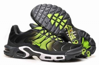 Nike tn shoes cheap 10632