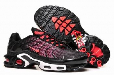 Nike tn shoes cheap 10634