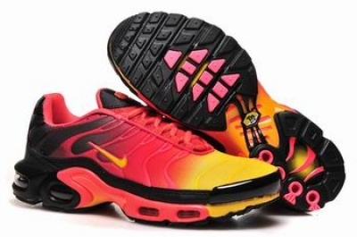 Nike tn shoes cheap 10635