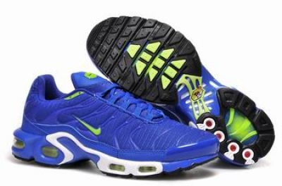 Nike tn shoes cheap 10636