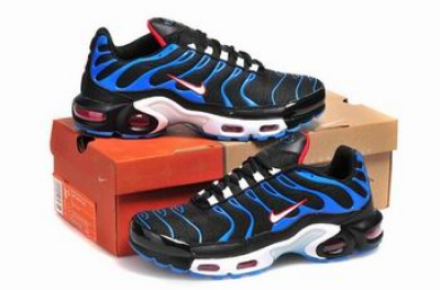 Nike tn shoes cheap 10637
